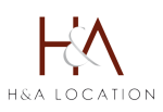 H&A Location