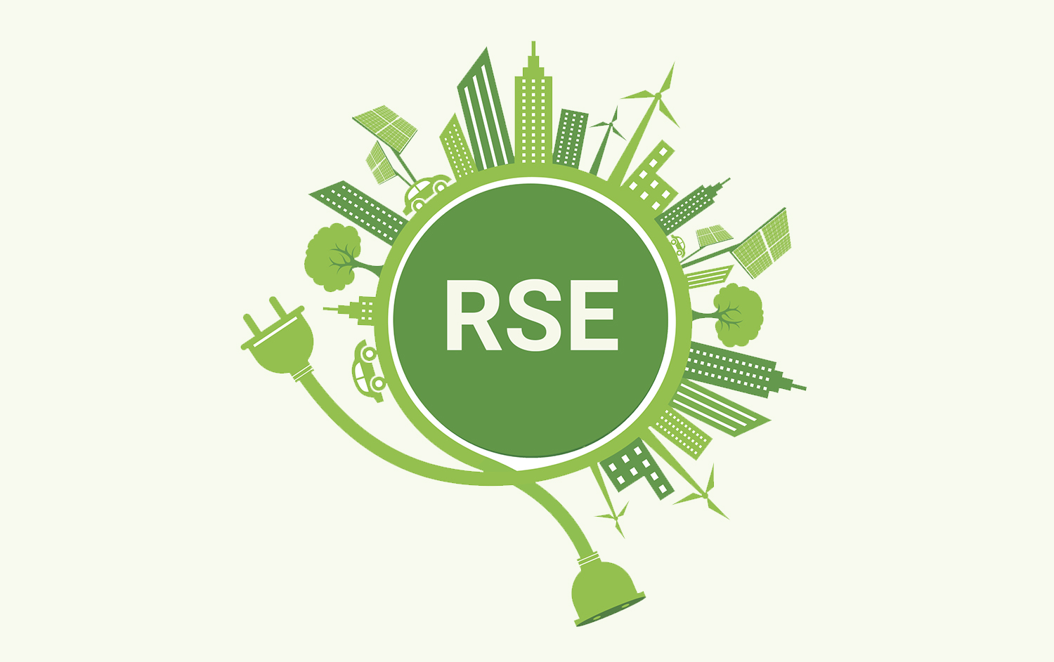 Business Connect - RSE